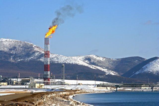 Картинки по запросу Южно-Тамбейского газоконденсатного месторождения