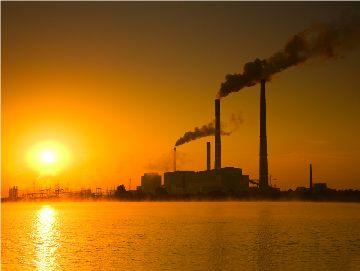 Улучшение экологии Уфы - причина выбора города для проживания