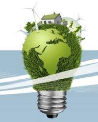 экономия электроэнергии дома