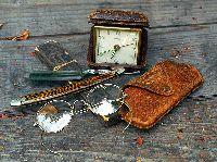 Куда сдать старые вещи
