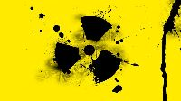 аварии с выбросом радиоактивных веществ