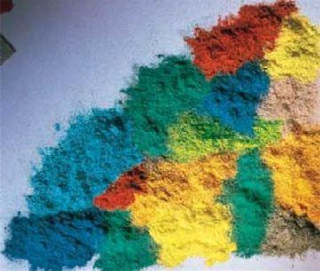 Модифицированные полимеры