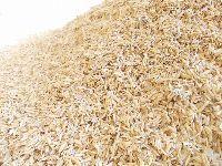 Рисовая шелуха переработка