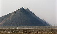 Донецкий угольный бассейн