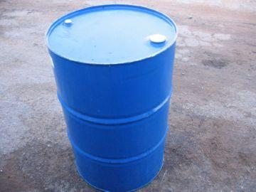 Самодельный насос для откачки воды - доступно каждому