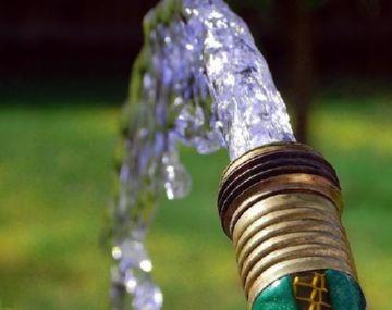 Скважины для воды