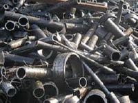 приемка металлолома