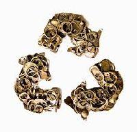 крупногабаритный мусор определение