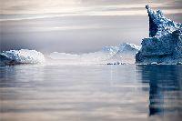 парниковый эффект причины и последствия