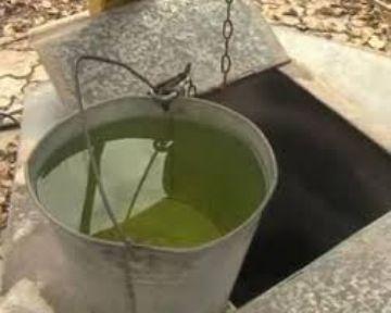 Как найти воду для колодца - описание эффективных способов