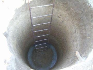 Как сделать сливную яму правильно и без ошибок