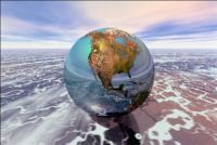 глобальные экологические проблемы и пути их решения