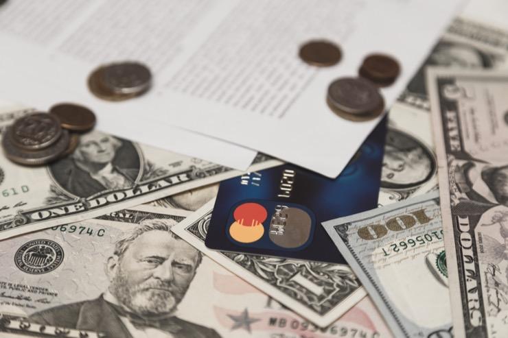 Как пользоваться кредитной картой и не платить проценты Мой личный опыт и рекомендации