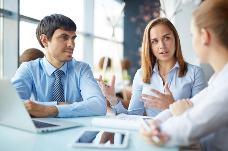 Как я уволилась с офисной работы и стала зарабатывать на фрилансе личный опыт, доходы и будущие