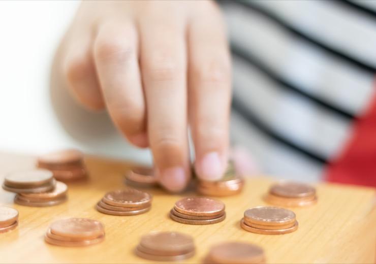 Как правильно вести семейный бюджет Наши доходы и расходы, принципы и советы
