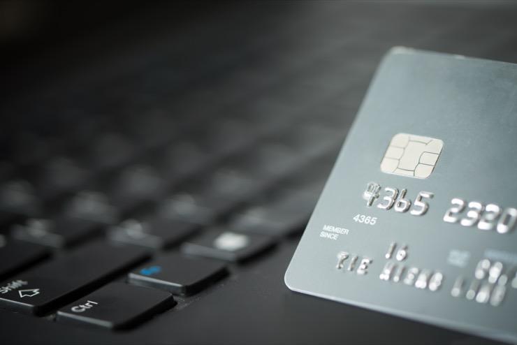 Как я брала потребительский кредит на ноутбук