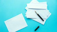 Привычка богатых распределять деньги по конвертам работает